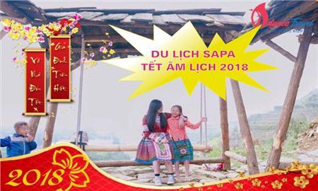du-lich-ho-chi-minh-ha-noi-city-vi-vu-sapa-tet-am-lich-2018