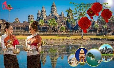du-lich-ho-chi-minh-phnom-penh-siemreap-angkok-tet-am-lich-2019