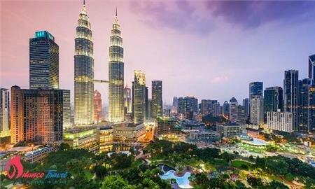 du-lich-ho-chi-minh-malaysia-pho-co-ipoh
