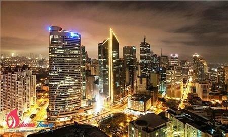 du-lich-lien-tuyen-ho-chi-minh-singapore-indonesia-malaysia-tet-am-lich-2019