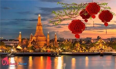 du-lich-ho-chi-minh-thai-lan-bangkok-pattaya-tet-ki-hoi-2019